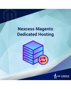Nexcess Magento Dedicated Hosting