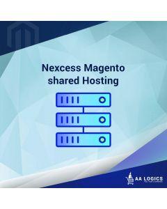 Nexcess Magento Shared Hosting